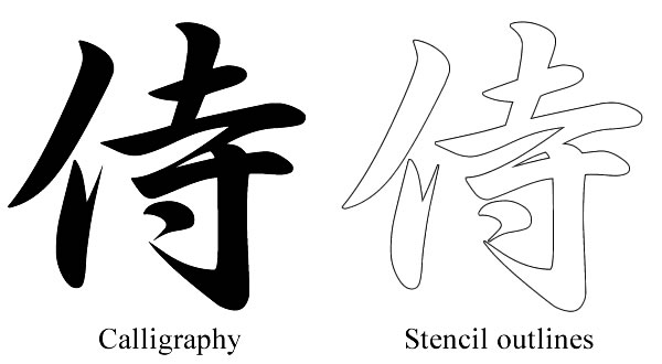 English To Japanese Kanji Translation For Tattoo Best Place To